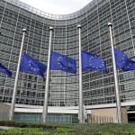 Европска комисија: Работата на јавните обвинители може да ја ценат само надлежните основни судови