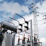 Слаба финансиска транспрарентност и отчетност на енергетскиот сектор во Македонија