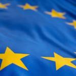 Словачка од денеска претседава со ЕУ