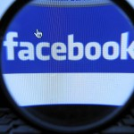 """За """"прв пат"""" Фејсбук отстранува страна која шири говор на омраза"""
