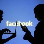 Брисел: За навреда на Фејсбук казна од 350 евра