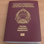 Можност за издавање на пасош надвор од просториите на МВР – Предлог измени