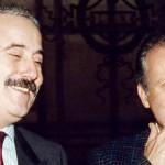 Кои биле Паоло Борселино и Џовани Фалконе ?