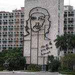 Куба – САД: Завршена е третата рунда на преговори