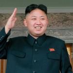 Русија го повика лидерот на Северна Кореја да ја прослават победата над нацизмот