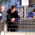 Апсење во косовската полиција заради издавање на службени тајни