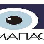 МАПАС со соопштение за продажбата на НЛБ Нов пензиски фонд АД Скопје