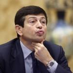 Министерот за сообраќај на Италија поднесе оставка поради корупциски скандал