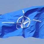 НАТО ги испорача условите за прием, Македонија има 18 месеци за реализација