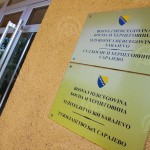 Судот во БиХ осуди 14 лица на 267 години