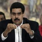 Венецуела воведува визи за Американците, Буш и Чејни добија забрана за влез