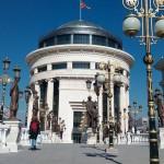 Обвинителствата контра Катица Јанева: Специјалното обвинителство е неуставно
