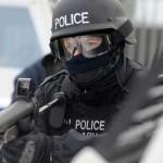 Ова се новите средства за присилба кои може да ги користи полицијата