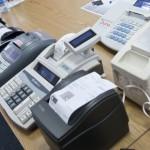 Се предлага ослободување од надоместокот за сервисирање на фискалните каси