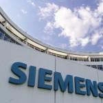 Грција: После 17 години покренати се обвиненија за аферата Сименс