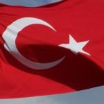 """Турција го блокира пристапот на сајтот """"Шарли Ебдо"""""""