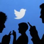 Твитер на суд за полова еднаквост