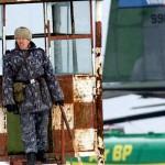 Тајни затвори на ЦИА имало и во Романија?