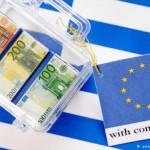 Пет причини зошто Грција останува во еврозоната