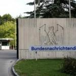 Шпионски скандал ја тресе Германија