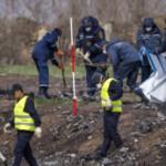 Продолжува истрага за падот авионот на Малезија Ерлајнс