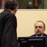 На привремена слобода Хаг го пушти Горан Хаџиќ