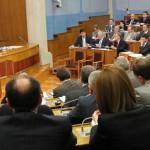 Црна Гора на прво место по бројот на политички партии и политичари