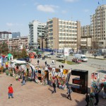Зелено светло за основање специјален суд за воени злосторства на Косово