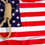 """Се помалку Американци ја поддржуваат смртната казна, покажа истражување на центарот """"Пју"""""""