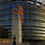 Советот на Европа ги повика Ерменија и Турција да го обноват дијалогот