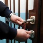 Дваесет години затвор за четворица дилери на хероин