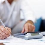Пораст на трошоците за живот од 0.5% во март 2015