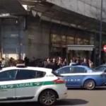 Пукање во суд во Милано, убиени судијата и сведокот