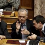 Договорите со меѓународните кредитори под лупа во Атина
