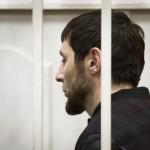 Дадајев тврди дека е присилен да го признае убиството на Немцов