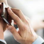 АЕК го менува правилникот за да се подобри мрежата на мобилните оператори