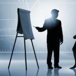 Тепачка за државна работа: На огласите на Агенцијата за администрација доставени 109.000 пријави
