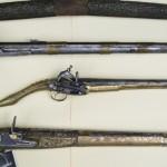 Потребни услови за добивање дозвола за колекционерско оружје
