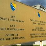 БиХ подигна обвиненија за воени злосторства врз Србите во Ливно