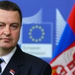 Дачиќ: Некои членки на ЕУ и поставуваат нови услови на Србија