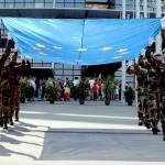 Брисел со план од седум точки ќе се бори против тероризмот