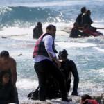 Вонреден самит на ЕУ за имигрантите на Медитеранот