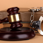 Несовесното вршење на службата како кривично дело