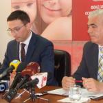 ФЗОМ: Електронско поднесување на барања за ин витро