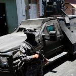 """Уапсен е лидерот на картелот """"Хуарес"""" во Мексико"""