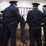 Осомничените за убиството на Немцов остануваат во притвор