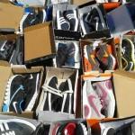 Фирми од Охрид кои продавале фалсификувана роба добиле глоба од 35 илјади евра