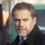 Уставниот суд му ја укина затворската казна на загрепскиот градоначалник