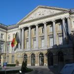 Белгија ќе ни помогне ако се поправи состојбата во медиумите и во судството