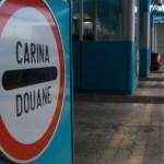 Поднесени кривични пријави од Царинската управа за месец септември
